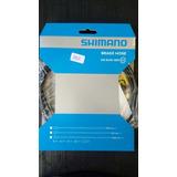 Mangueira Shimano Sm-bh90 Sbm