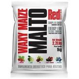Waxy Maize Malto Dextrose (1kg)