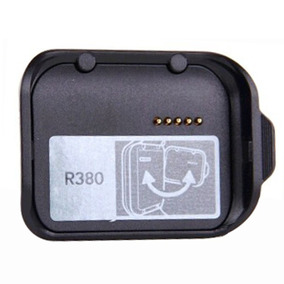 24631013fca Placa De Contato De Carga Relogio Samsung Gear 2 - Acessórios para ...