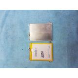 Bateria Alcatel Alpha 6032 Original