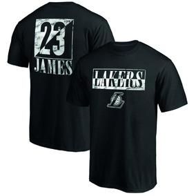 59e515b7b4380 Lebron James Mangas en Mercado Libre México
