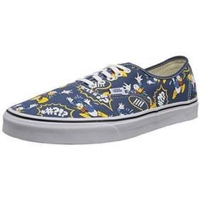 Ropa Zapatos Addnice Disney - Zapatos para Hombre en Mercado Libre ... 33757e849e6