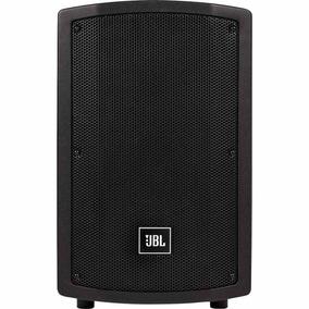 Caixa Ativa Selenium Jbl Js8 50w Bluetooth Usb Queima!!