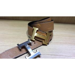 5ae667d4198 Cinto Hermes Feminino Original - Calçados