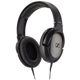 Sennheiser Sobre Head Headband Headphone Hifi