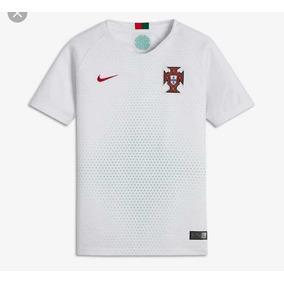 Camiseta Vermelha Lisa Infantil - Camisetas Meninos em Minas Gerais ... d61af18d2f046
