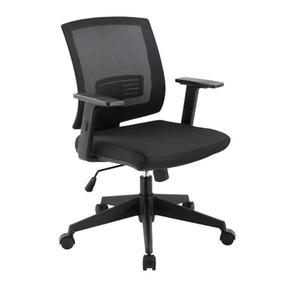 Silla Granite Task Chair   Entrega Inmediata