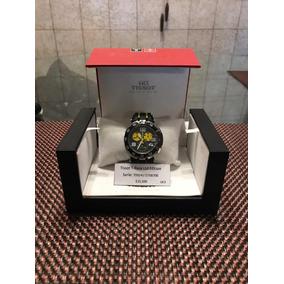 Reloj Tissot Trace Thomluthi Edicion Limitada