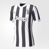Camisetas Sutran - Camisetas de Clubes Extranjeros para Hombre en ... 41f114b67451e