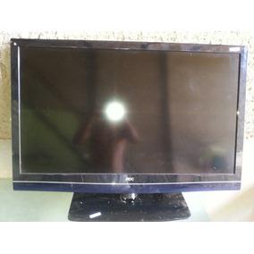 Tv Aoc Led Le42h057d