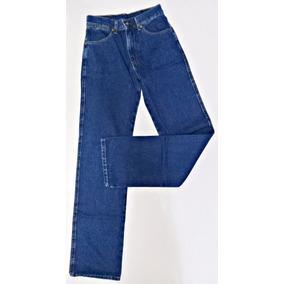 Calça Jeans Masculina Horseman Stoned Country Casual 47 7cb85800645