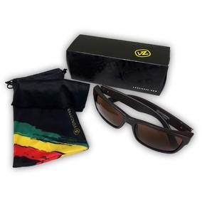 Oculos Van Zipper - Óculos De Sol no Mercado Livre Brasil 50d2f5c02e