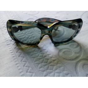 Oculos Feminino - Óculos De Sol Dior, Usado no Mercado Livre Brasil dcbecf3e81