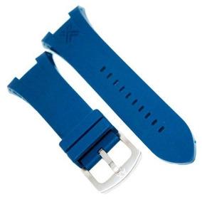 2b33977a767 Pulseira Relogio Armani Exchange Ax 1050 - Acessórios Para Relógios ...