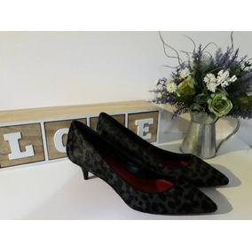 48622126 Zapatos de Mujer en Tarapacá, Usado en Mercado Libre Chile