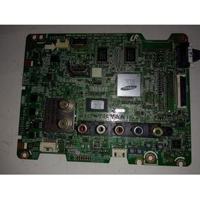 Placa Principal Tv Samsung Un39fh5003