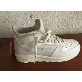 35c65eb35c3f2c Nike Air Force Talla 9.5 - Zapatillas en Mercado Libre Argentina