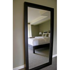 Espelho Grande 170x100 - Frete Grátis P/ S. Paulo E Interior