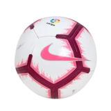 Bola La Liga Nike - Futebol no Mercado Livre Brasil 54949993706ea