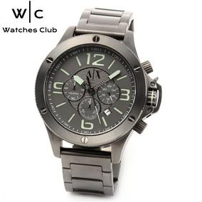 d5cfb21a847 X Armani Exchange Ax 1501 Relogio A - Relógios De Pulso no Mercado ...