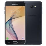 Samsung J5 Prime Ds Pro