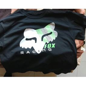 Camiseta Hombre Economica - Camisetas de Hombre en Mercado Libre ... 7447ed392397f