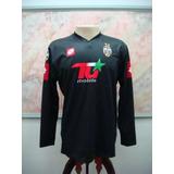 Camisa Da Juventus De Turim Antiga - Camisas de Times de Futebol no ... 834f86f516310