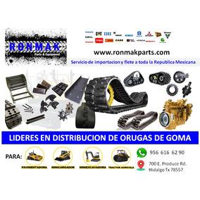Ampeg Portaflex Pf500 Usado en Mercado Libre México