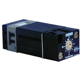 Controlador Crouzet 81506920 - Pronta Entrega