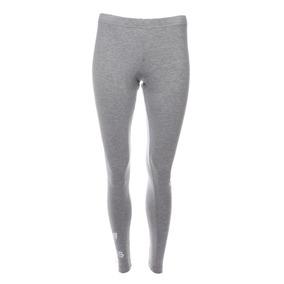 Calza adidas Originals Moda Trefoil Legging Mujer Gr