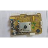 Placa Lógica Electrolux Ltc15-aw - Com Defeito