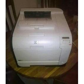 Impresora Laserjet Pro 400 M451
