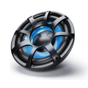 Subwoofer 12 Blaupunkt Gt Power 1200w 4 Ohms Audio Car