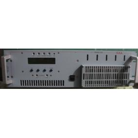 Transmisor Radio Fm 500 Watt Italiano Rvr