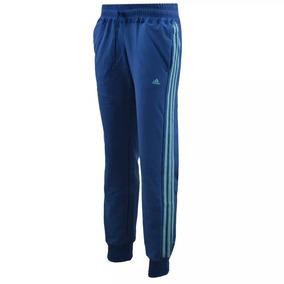 Pantalon adidas W-ess 3s
