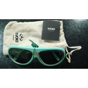 70e9cfb6dd342 Oculos Evoke Verde - Óculos no Mercado Livre Brasil