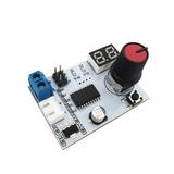 Controlador Para Rc Coche Robot