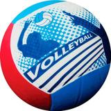 Bola Alpha Futebol - Esportes e Fitness no Mercado Livre Brasil 540f8c9524695