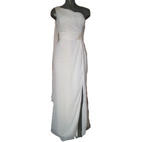 Outlet vestidos de noche mexico df