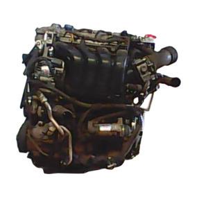 Motor Nafta Toyota Corolla 1,8l 2010 -226325
