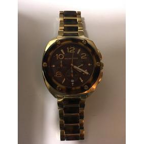 Relógio Michael Kors em Rio de Janeiro, Usado no Mercado Livre Brasil 382e2d52b2
