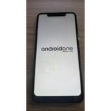 Motorola One Garantia Até Fev 2020