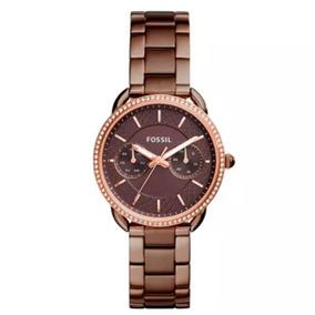 Relogio Fossil Am 4258 Pulso - Relógios no Mercado Livre Brasil 5391aeacfe