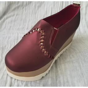 Zapatos Mujer Plataformas Nuevos - Zapatos para Mujer en Bogotá D.C. ... d63ebeb002ac
