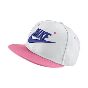 Gorra Nike Con Maya Subasta Desde  1 Peso Estilo Surf - Ropa y ... 74e299581e8