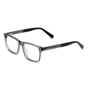 2bd8e51dcb4e2 Armação Para Óculos De Grau Oakley Evade B Grafite Com Preto ...