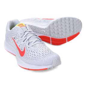 Nike em Foz do Iguaçu no Mercado Livre Brasil 45ed6126f133e