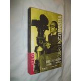 Livro Coleção Aplauso Perfil Cinema Dança Avulso Veja Fotos