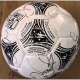 Bola Copa Do Brasil - Bolas de Futebol no Mercado Livre Brasil 1c0145dcf8afc