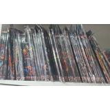 Enciclopedia Marvel Contamos Con Varios Numeros